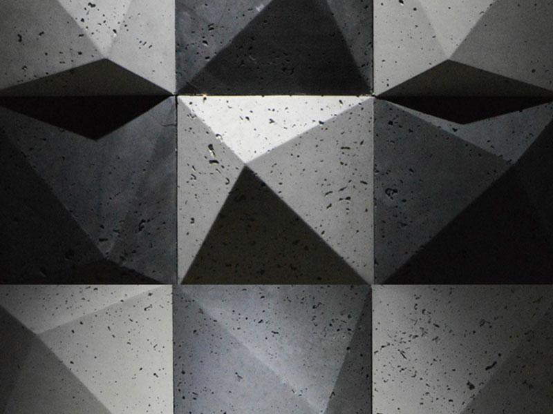 plyty-3d-realizacje-1