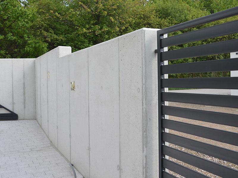 lane-ogrodzenie-realizacje-4