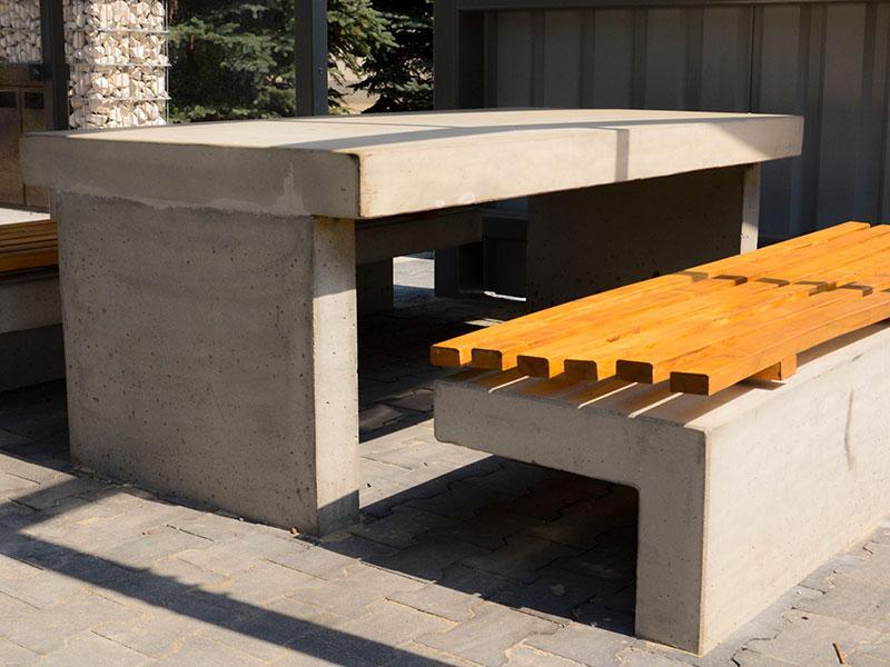 realizacje-lawek-betonowych-2