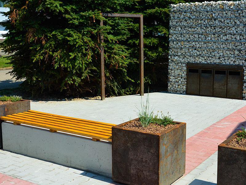 realizacje-lawek-betonowych-3 (1)