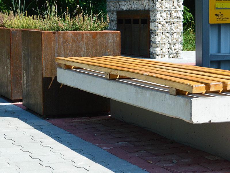 realizacje-lawek-betonowych-4
