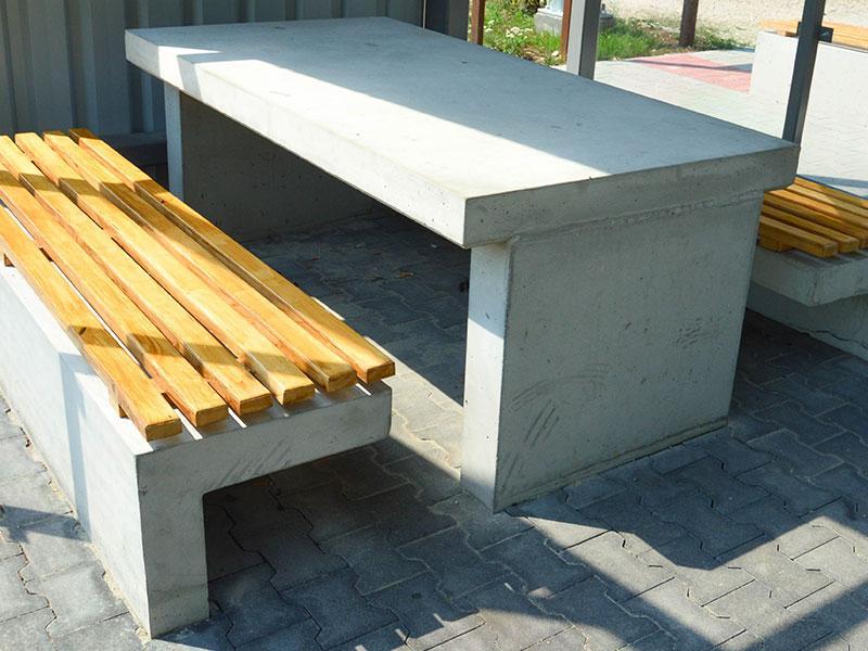 realizacje-lawek-betonowych-5