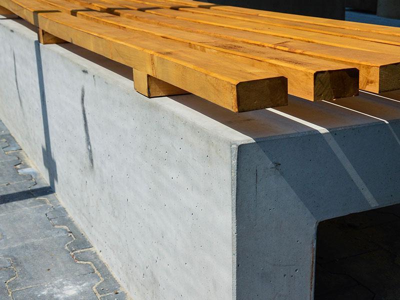 realizacje-lawek-betonowych-6