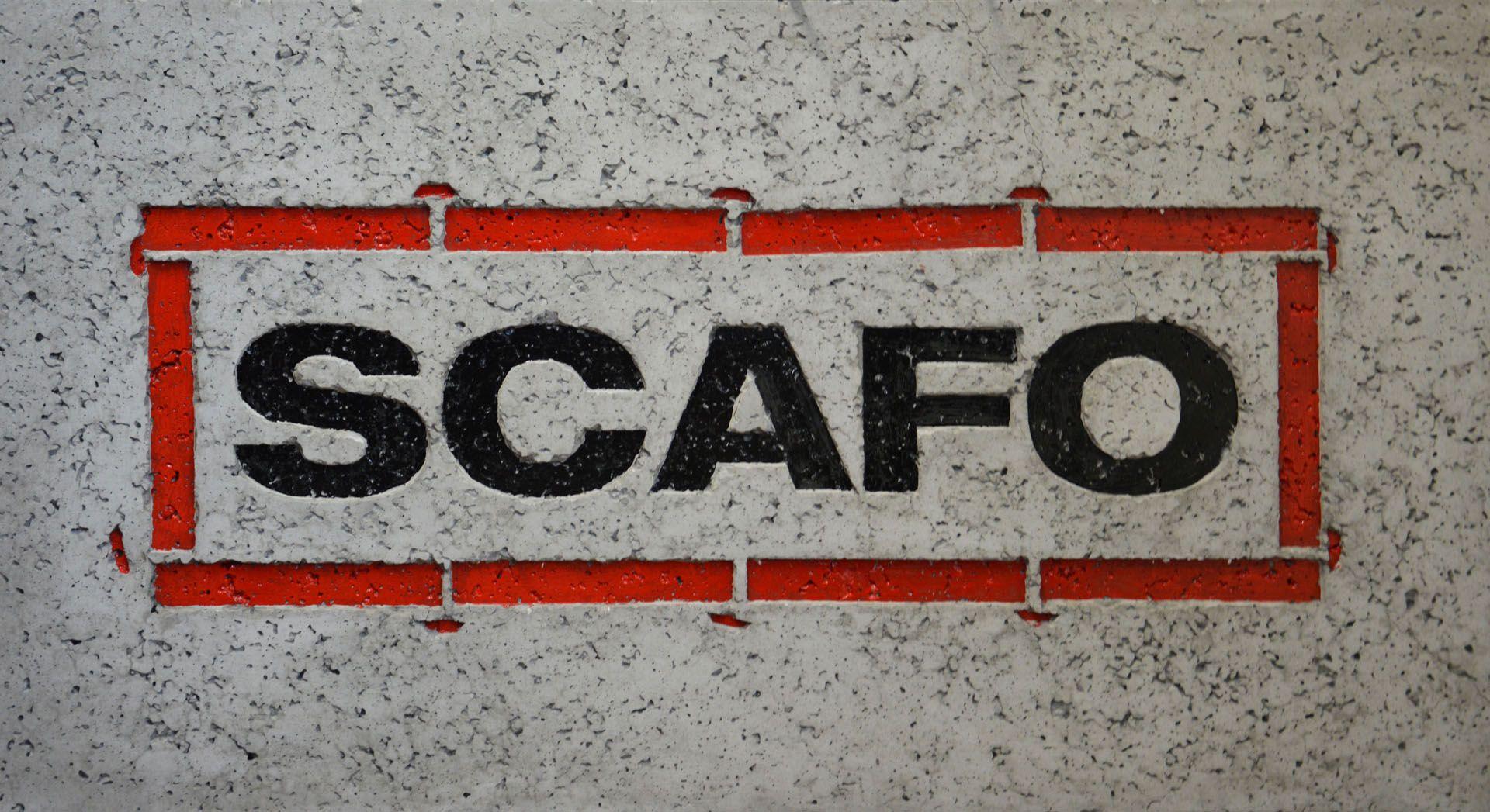 scafo logo